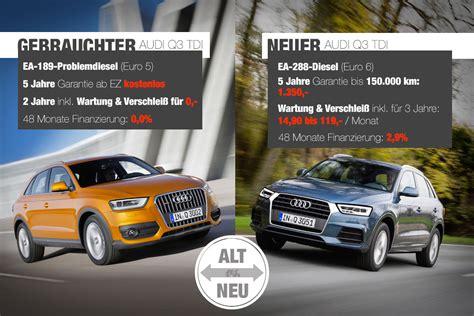 Auto Günstig Leasen by Gebrauchtwagen Finanzierung Opel Auto Izbor