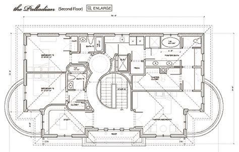 the curve floor plan 100 the curve floor plan thecurve arch drafting 19