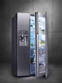 avis sur le frigo samsung food showcase marciatack fr
