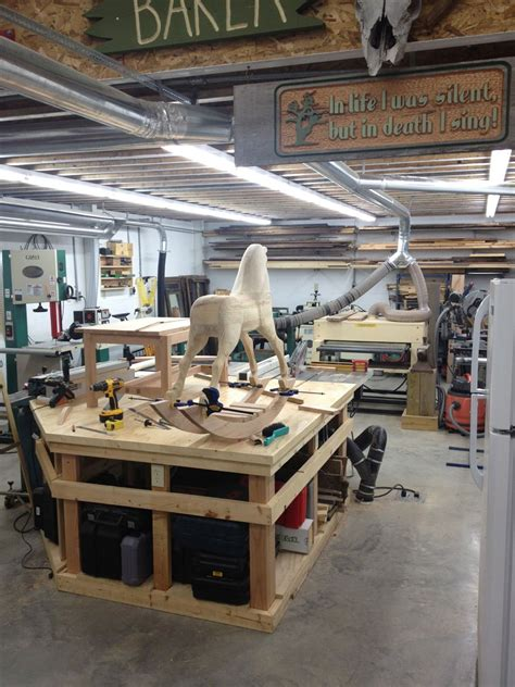 woodworking shop tips woodworking workshop lyn baker