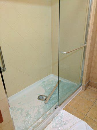 Shattered Shower Door Hull Photos Featured Images Of Hull Montgomery Tripadvisor