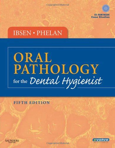 general and pathology for the dental hygienist books cheapest copy of pathology for the dental hygienist