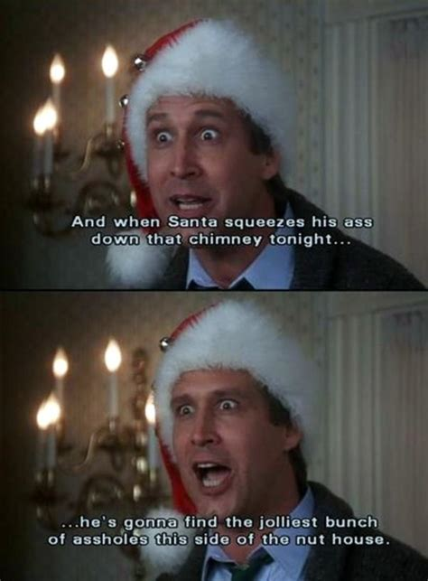 Christmas Vacation Meme - christmas vacation best movie quotes quotesgram