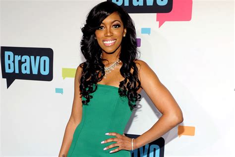what is porsha stewarts weight and measurements porsha stewart body measurements newhairstylesformen2014 com
