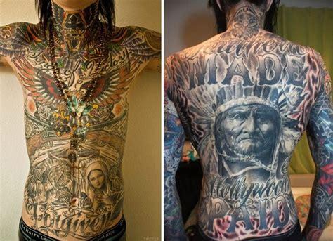 trace cyrus tattoos trace cyrus tattoos