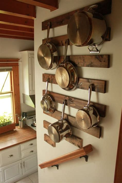 kitchen wall storage ideas best 25 kitchen wall storage ideas on wire