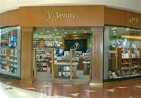 libreria yenny yenny ateneo yenny venta de libros