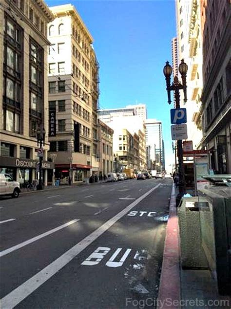 new year parade san francisco route sf new year parade route for 2017 best viewing spots