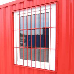 container haus konfigurator container mehrpreis fenster mit riegel kruizinga de