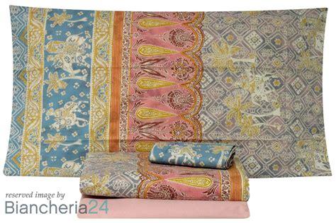 tappeti zucchi bassetti lenzuola matrimoniali granfoulard bassetti 5
