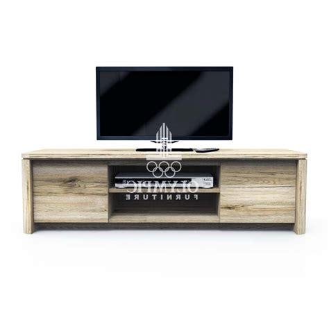 olympic furniture model dan desain terbaru 2017 ndik home