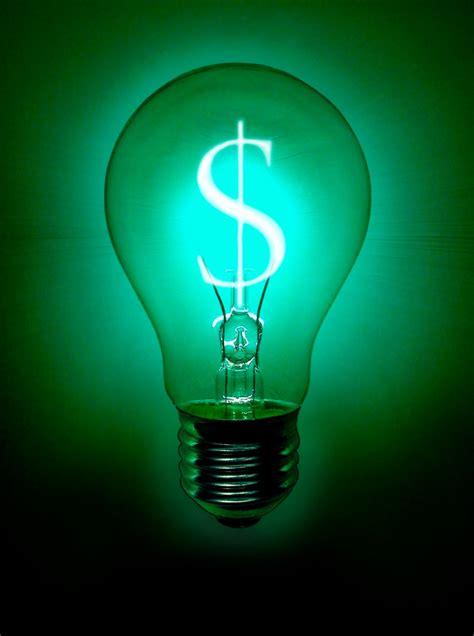 light image resizer des photos des photos de fond fond dcran governo lan 231 a canha para incentivar economia de energia