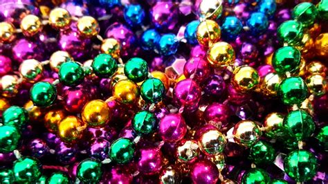 bead websites uber and arc make bead recycling easy