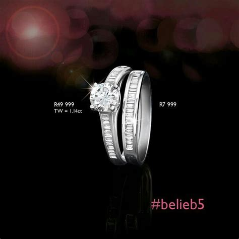 american swiss ring wishlist xoxo in 2019 engagement rings rings wedding rings