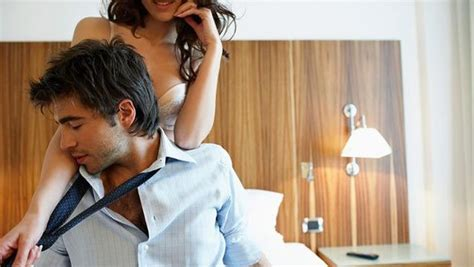 how long do most guys last in bed how to increase stamina and endurance in bed 10 tips for men