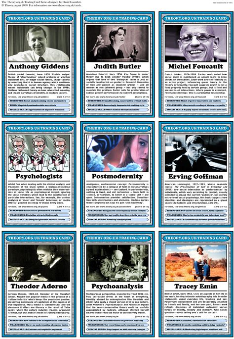 All For One Gift Card Uk - theory org uk trading cards