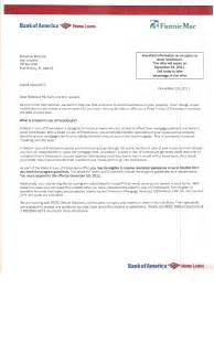 Certified Letter Bank Of America Cover Letter Customer Service Representative Bank Of America