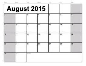 2015 editable calendar templates blank calendar template 2015 beepmunk