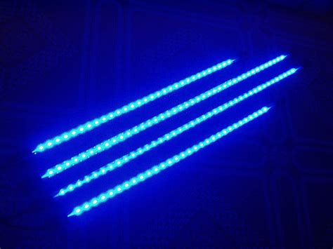 blue led lights www imgkid com the image kid has it