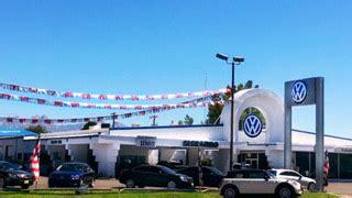 sisbarro volkswagen sisbarro dealerships las cruces deming nm new used