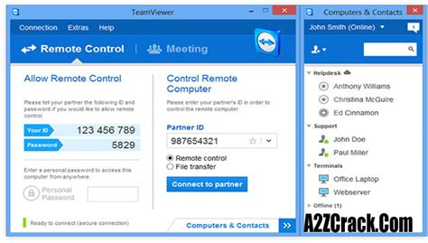 teamviewer full version free download download teamviewer 9 free full version keyinsurance