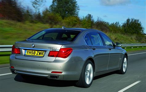 how to work on cars 2009 bmw 7 series interior lighting 2009 bmw 7 series gallery 293289 top speed