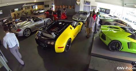 Prestige Imports Lamborghini Miami I Tesori Concessionario Lamborghini Di Miami
