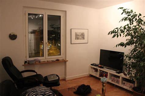 Suche Netten Mitbewohner F 252 R 4 Zimmer Wohnung 883215