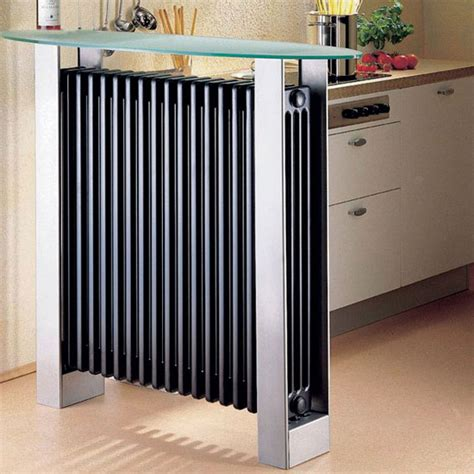 a guide to kitchen heating ideal home