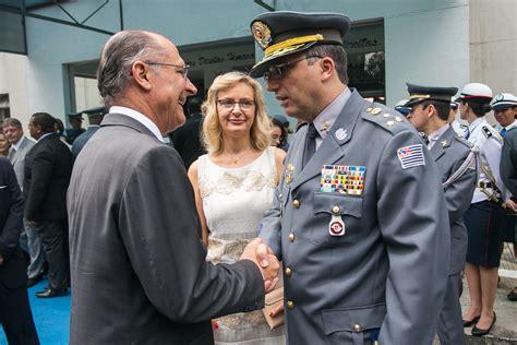 coronel eas noticias policias coronel ricardo gambaroni 233 o novo comandante da pol 237 cia