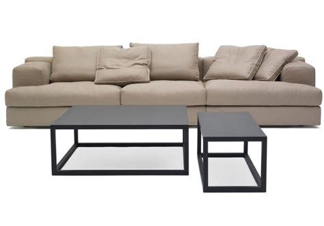 miloe sofa sofa miloe cassina refil sofa