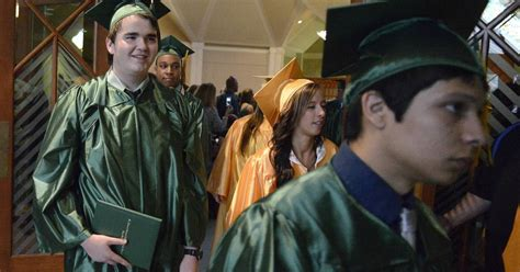 St Edwards Mba Review by Images St Edward High School Graduation