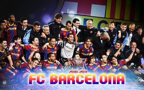 wallpaper barcelona ukuran besar download wallpaper barcelona 2010 2011 dikirim oleh