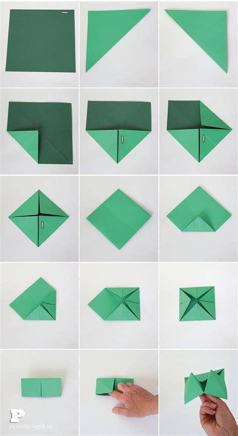 pattern paper near me best 25 paper fortune teller ideas on pinterest fortune