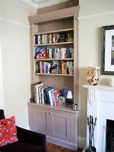Bespoke Bookshelves Built In Bookshelves Bespoke Bookcases Furniture