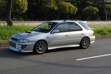 blobeye subaru wagon 100 subaru blobeye wagon images tagged with blobeye