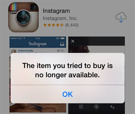 The Item Is No Longer Available   apple ยอมร บป ญหา the item you tried to buy is no longer