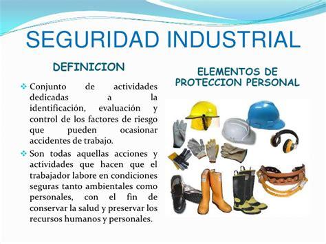 imagenes que inspiran seguridad seguridad industrial