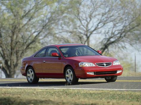 acura 3 2 cl type s 2001 picture 05 1024x768