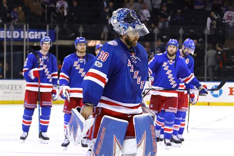new york rangers bedroom new york rangers comparing the future 17 18 team to the