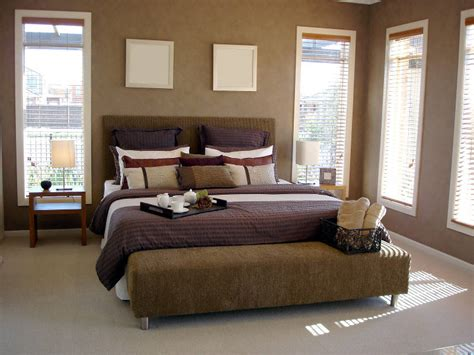 bedroom window styles what are the best bedroom windows