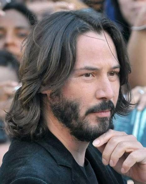 center part mens hairstly 40 of the top hairstyles for older men