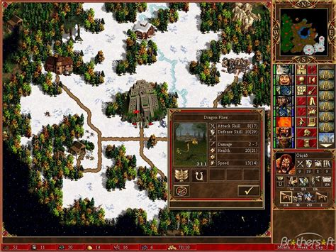 download full version heroes of might and magic 3 free heroes of might and magic 3 free download hd edition