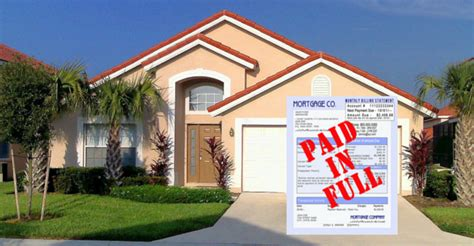 taking a mortgage on a paid off house house paid need loan 28 images house paid for need loan 28 images pay that home