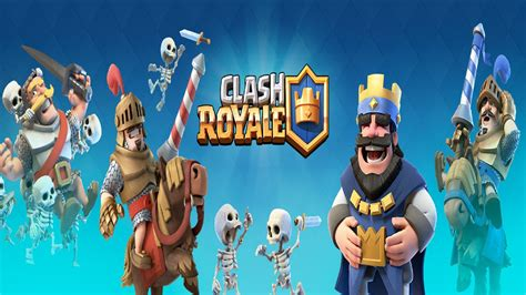 clash royale pictures 2048 x 1158 2048x1152 gaming youtube related keywords 2048x1152