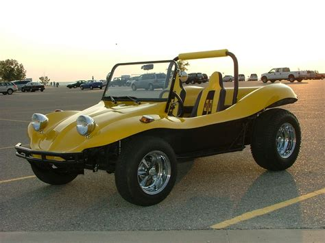 manx style buggy buggy manx style dune buggy click on the images to enlarge