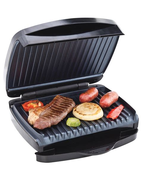 Indoor Kitchen Grill by Panini Press Indoor Griddle Maker Cuisinart George