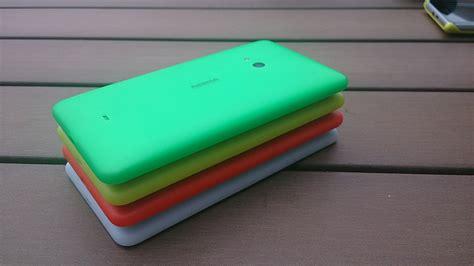themes nokia lumia 625 nokia lumia 625 photos