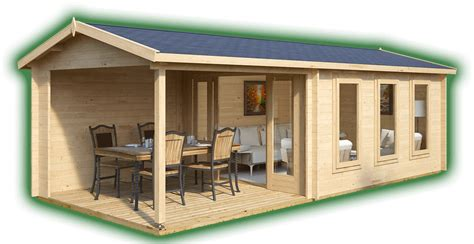 Small Summer House Shed by Wooden Garden Summer Houses Uk Summer House 24