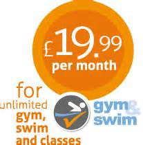fitness 4 less great value health clubs in bristol